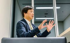 『ヤクザと憲法』『人生フルーツ』東海テレビのドキュメンタリー映画がヒットする「意外な理由」