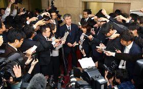 英国人特派員が考える「それでも日本の#MeTooが進まない理由」
