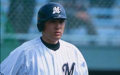 【ロッテ】現役引退・李承燁は本物のスーパースターだった