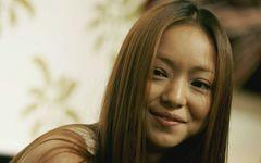 """「みんなは""""強い安室""""を求めてた」 安室奈美恵は26年間、何を語ってきたのか?"""