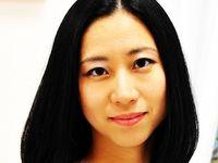 三浦瑠麗「日本に平和のための徴兵制を」