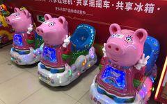 「中国スゴい!」「深圳スゴい!」って、それ本気で言ってる?