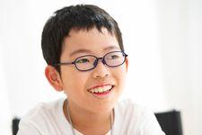 10歳の男の子がNHKに届けた1通の手紙「絵本を作ります。小児がんを知ってほしい」