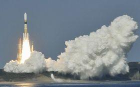 宇宙開発の目的は安全保障か、それとも科学技術の夢か――オレの争点 #7