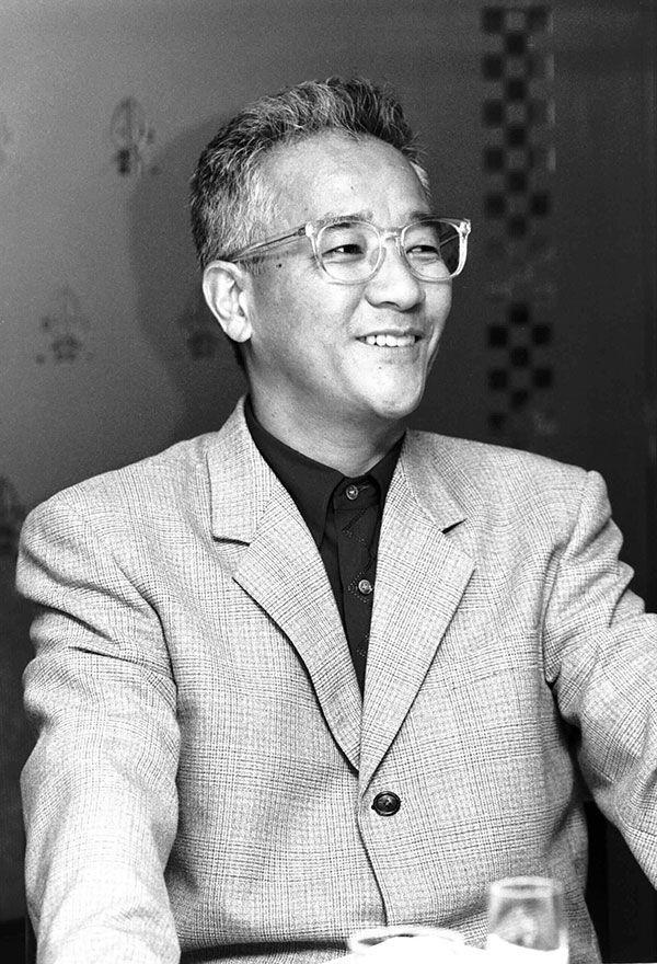 上岡龍太郎の画像 p1_3
