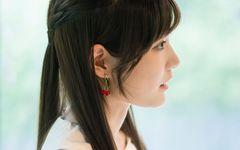 美人クイズ棋士・竹俣紅「天才少女が『ワイドナショー』で芸能界デビューした理由」