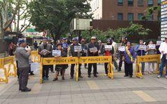 「ポスコこそ戦争被害者に補償を!!」徴用工裁判で改めて問われる韓国企業の責任とは