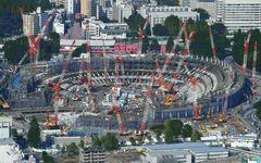『AKIRA』大友克洋が36年前に「2020東京五輪」を予言できたのはなぜか