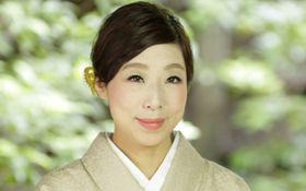 築150年の京町家「杉本家住宅」を守る杉本節子さんが語る「祇園祭」