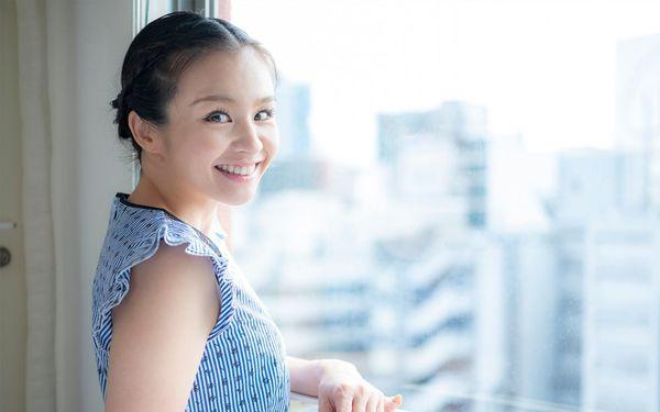 「おみくじには安産って」misonoが初めて明かす、精巣がんを公表した夫・Nosukeと子どものこと――2019上半期BEST5