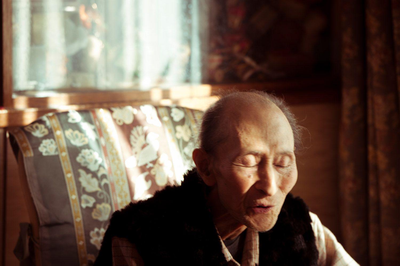 [写真](8ページ目)ノストラダムス五島勉の遺言「終末を思え、道は開かれる」 | 文春オンライン