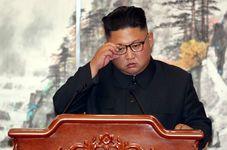 """亡命説の北朝鮮外交官 エリート一家出身の""""素顔""""を元同僚が語る"""