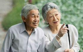 天皇皇后両陛下はなぜ軽井沢を愛されるのか