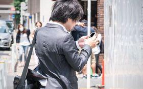 ボーッと生きている「ぼんやり日本人」の末路