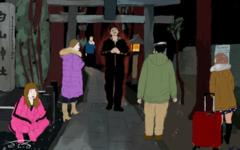 松尾諭「拾われた男」 #13 「荻窪での修羅場を、暖房のある部屋でやり過ごした日」