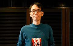 ウォン・カーウァイが映画化権獲得 香港発の警察小説『13・67』が世界へ