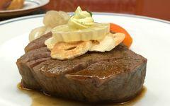 京都といえば肉! いま食べたい最強の3軒