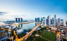 なぜシンガポールのお金持ちは「五輪前」に日本の不動産を買っているのか