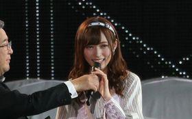 """NGT事件と後藤真希ブログから考える、アイドルとファンの""""正しい距離感""""とは?"""