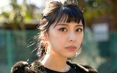 元SUPER☆GiRLS田中美麗「AKB48も知らないコミュ障の私が本物のアイドルになるまで」