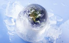 酷暑の中、なぜ地球は20年後に「ミニ氷河期」に突入するのか