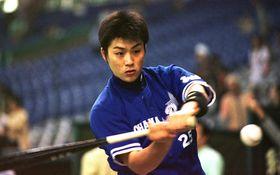 「打ってよし、守ってよし、しゃべってよし」 村田修一を再評価する