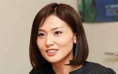 自民党・金子恵美インタビュー「公用車の送迎、問題視されない環境整備を」――どうする保育園 #3