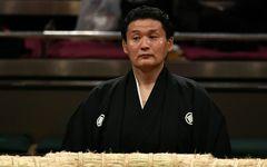 """貴乃花 """"絶頂の花田家""""が土俵を去るまでの「ファミリーヒストリー」"""
