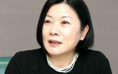 梯 久美子さんが20歳の自分に読ませたい「わたしのベスト3」