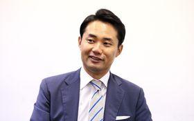 """杉村太蔵が語る""""相場観""""「僕はテレビのギャラ交渉が大好きなんです」"""
