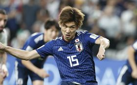 アジアカップで評価を上げた大迫と冨安。下げた選手は誰?