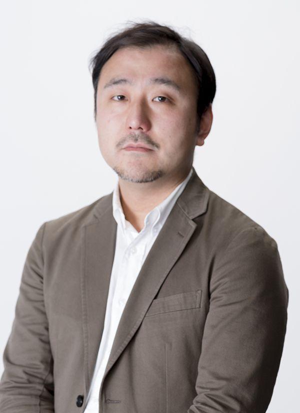 佐々木健一さん