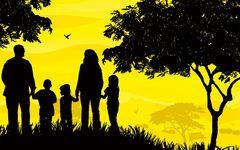 燃え殻さんの体験談付き! 家族に関するお悩みへの特上回答4選