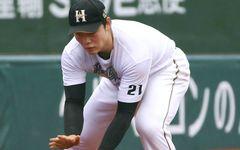 清宮幸太郎、二軍で本塁打量産 それでも一軍に上がれない理由