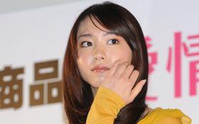 今年も野木亜紀子のドラマに期待!――亀和田武「テレビ健康診断」