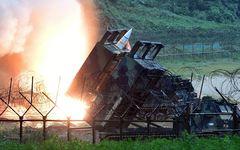 北朝鮮ICBM発射でメンツを潰された文在寅の「対話路線」