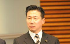 """""""目立ちたがり屋""""福山幹事長のスタンドプレーが佐川喚問を遅らせた"""