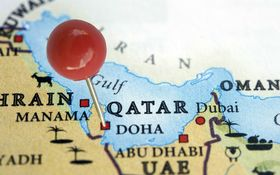 海外メディアから読み解く――長引くカタール封鎖と湾岸対立