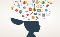 子どもの才能はどう伸ばす? 教育と学習の最前線がわかる8冊