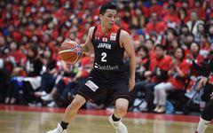 ジョーダンもスラムダンクも変えられなかった日本バスケ界 強くしたのは誰か?