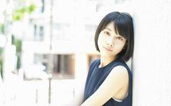 『ひよっこ』女優・松本穂香に聞く「新幹線」と「集団就職列車」