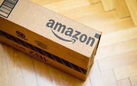 激増! Amazonの「怪しいレビュー」を見分ける7つのヒント