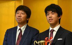 藤井聡太七段100勝達成 異次元すぎる16歳を歴代トップ棋士と比較すると……