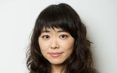 """ピアニスト・上原ひろみが出会った、新しい""""パートナー""""とは?"""