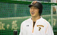 巨人ファンは「2018年の長野久義」に何を求めるべきなのだろうか?