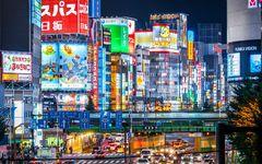 東京圏「終電遅い順」ベスト10 一番遅くまで飲めるのはやっぱり