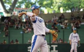 ライトゴロや隠し球……意外なプレーが野球を面白くする