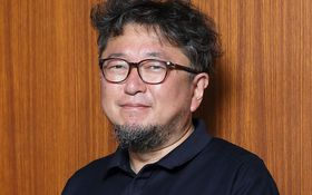 なぜいま小松左京が注目されるのか――樋口真嗣監督が『日本沈没』から学んだこと