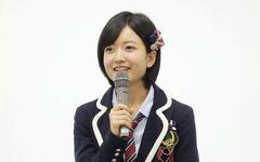 今更ながら、NMB須藤凜々花さんの結婚宣言を「哲学」してみた。