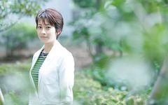 「長官を攻める私でも、夫婦ゲンカは受け身です」東京新聞・望月衣塑子記者インタビュー#2